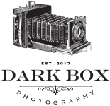 Dark Box Studio Visit